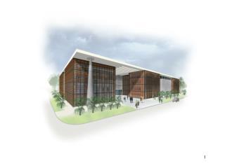 Centre National pour la Recherche Scientifique et Technique CNRST