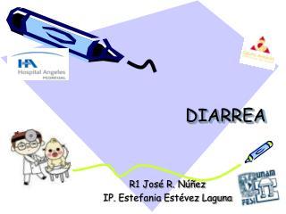 dagelijks diarree