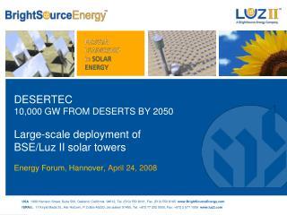 """1,000 GW capacity by 2050"""