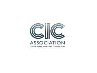 CIC Start 2010 Agenda