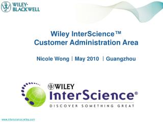 interscience.wiley