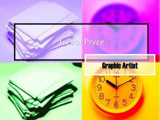 Trevor Pryce
