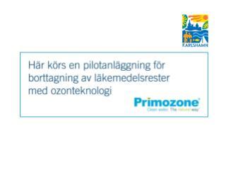 Erfarenheter från Karlshamn