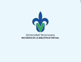 RECURSOS DE LA BIBLIOTECA VIRTUAL