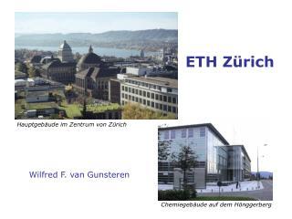 ETH Z�rich