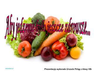 vitamedium.pl