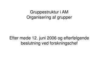Anders Christian G. David Flemming Gert Lene Peter M.  Poul Sigga  nn modellør* Martin