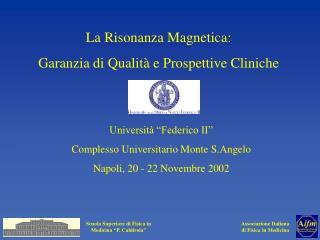 Associazione Italiana di Fisica in Medicina