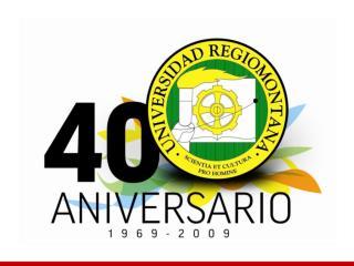 MAESTRÍA EN DERECHO FISCAL Visita promocional Nuevo Laredo, Tamaulipas