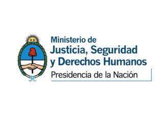 La Protección de Datos   Personales en la  Argentina  Provincia de Jujuy 2010