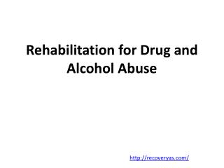 Find a local Los Angeles drug rehab