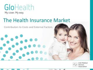 The Health Insurance Market