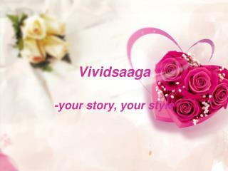 Indian, Southindian  Wedding Photography in Warangal, Vijayawada, Visakhapatnam