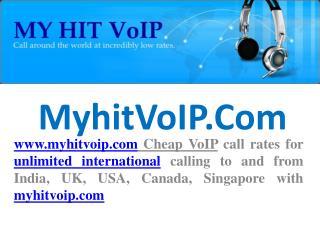 Cheap International Calls from USA | International phone pla