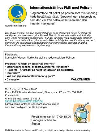 fmn-sthlm.se