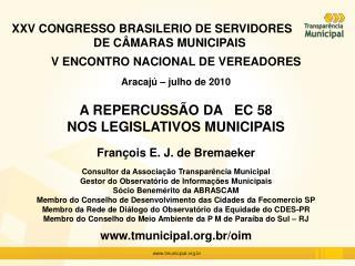 tmunicipal.br