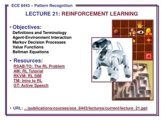 •	URL:  .../publications/courses/ece_8443/lectures/current/lecture_21