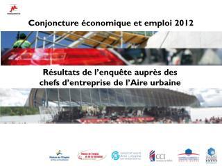 Principaux résultats  de l'enquête réalisée par Médiamétrie du 29 mai au 4 juin 2012