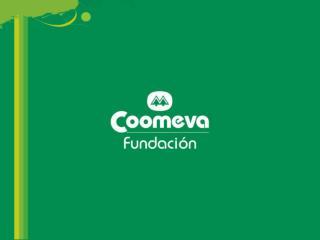 EMPRENDIMIENTO COOPERATIVOS, FINANCIAMIENTO Y CLAVES DEL ÉXITO