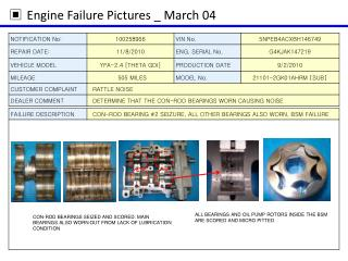 ▣  Engine Failure Pictures _ March 04