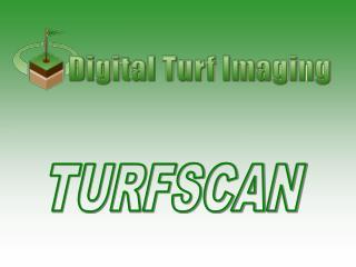 TURFSCAN