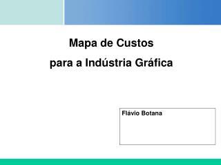 Flávio Botana