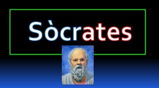 Sòcr ates