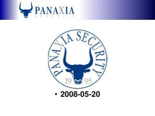 2008-05-20