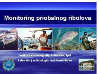 13 Miro Kraljevic Monitoring priobalnog sustava b
