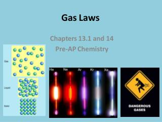 Gas Laws Picture Powerpoint-3