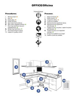 OFFICE/Oficina