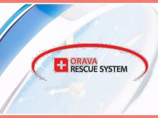 Je operat vno-p tracou organiz ciou schopnou dohladat a transportovat straten , nezvestn     a zranen  osoby