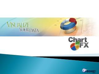 Software FX