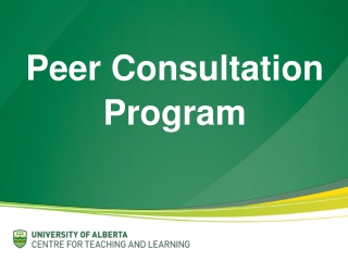 Peer evaluation in Formal Cooperative Learning