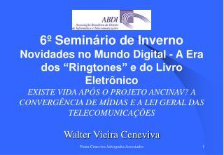 Av.Brig.Faria Lima,1234, 1ºA, Cj.16, 01451-001  São Paulo,SP Fone-fax: [11] 3031.0901