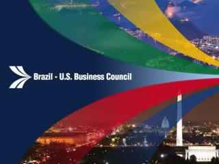OPPORTUNITIES AND RISKS IN BRAZILIAN  OIL & GAS