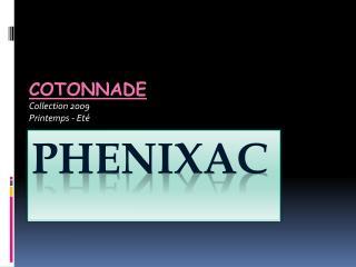 PHENIXAC