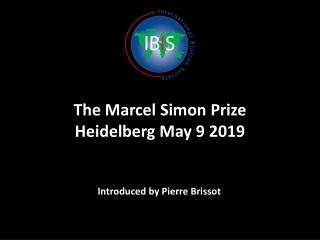 Pierre Brissot