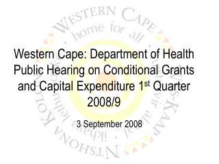3 September 2008