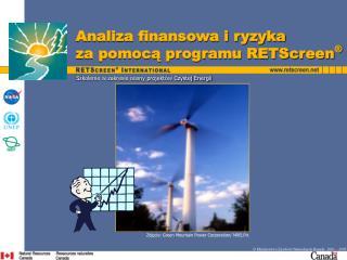 Szkolenie w zakresie oceny projekt w Czystej Energii
