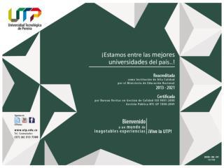 YILDER ANDRES MENCO  ERICK MUÑOZ ACEVEDO ESTUDIANTES DE INTERNADO XII SEMESTRE