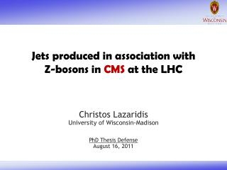 Jets produced in association with  Z-bosons  in  CMS  at the  LHC
