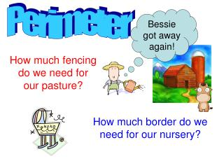 How much fencing do we need for our pasture?