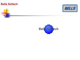 Bells Softech