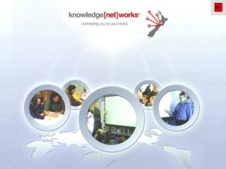 The KnowledgeNET is an unparalleled New Zealand learning management system.