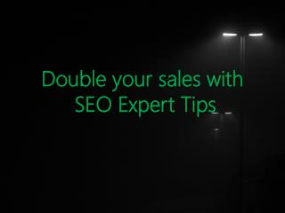 Website Search Optimisation for Visibility and Leads