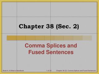 Chapter  38  (Sec. 2 )
