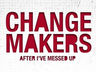 Change-Makers-Lesson-2