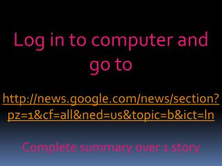 news.google/news/section?pz=1&cf=all&ned=us&topic=b&ict=ln