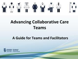 Advancing Collaborative Care Teams